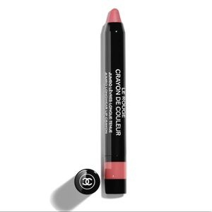 CHANEL LE ROUGE CRAYON